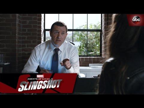 Slingshot Episode 2: John Hancock – Marvel's Agents of S.H.I.E.L.D. - UCM5gbHADdY-fFB6lsH443wQ
