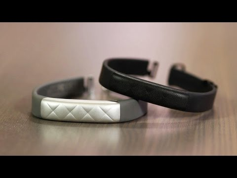 First look: Jawbone's new Up2 and Up3 fitness bands are really small - UCOmcA3f_RrH6b9NmcNa4tdg