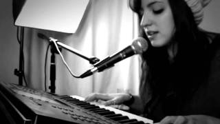 Adele (Cover)