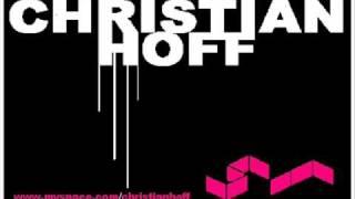 Christian Hoff - Slick Momma