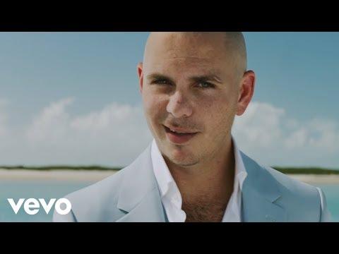 Pitbull - Timber ft. Ke$ha (Official Video) - UCVWA4btXTFru9qM06FceSag