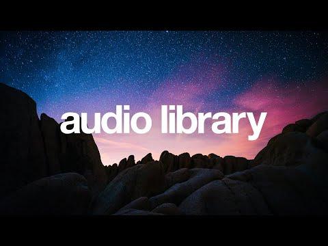 Filaments - Scott Buckley [Vlog No Copyright Music] - UCht8qITGkBvXKsR1Byln-wA