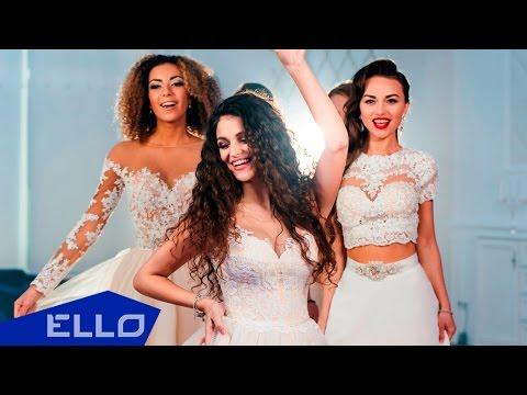 Цвет алоэ - В белом платье - UCXdLsO-b4Xjf0f9xtD_YHzg