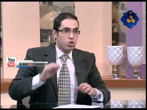 النهجان و علاقته بأمراض القلب