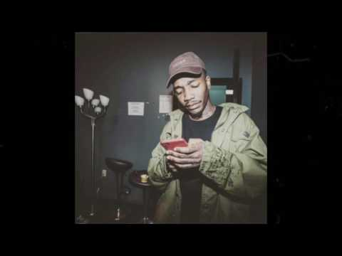 Free Dizzy Wright ft. Phora Type Beat - Stay Down (Prod. Lucid Soundz) - UCwRWjIMWXIPy5AImJsbiKwg