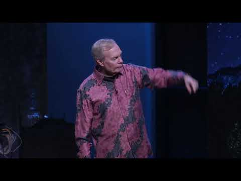 Summer Family Bible Conference 2019: Day 1, Session 1 - Andrew Wommack