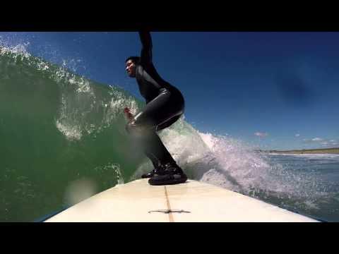 Martinique Surfing - August 7-2015 - UCAn_HKnYFSombNl-Y-LjwyA