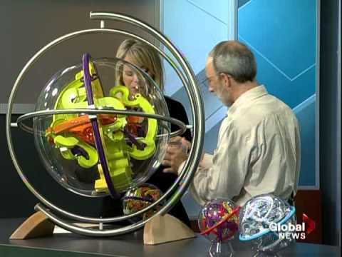 Perplexus Interview, Global-TV - UCHexT5iwis2QApvpL_yFxeQ