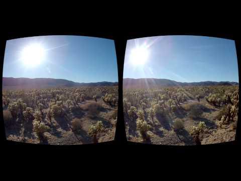 Oculus Rift 3D FPV Quadcopter - Joshua Tree Cactus Garden - UC1xwwLwm6WSMbUn_Tp597hQ