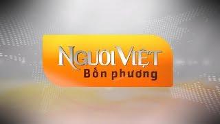 Người Việt bốn phương 18/08/2019