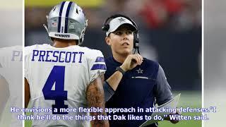 Why a former Cowboys star
