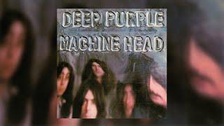 Machine Head (Full Album)