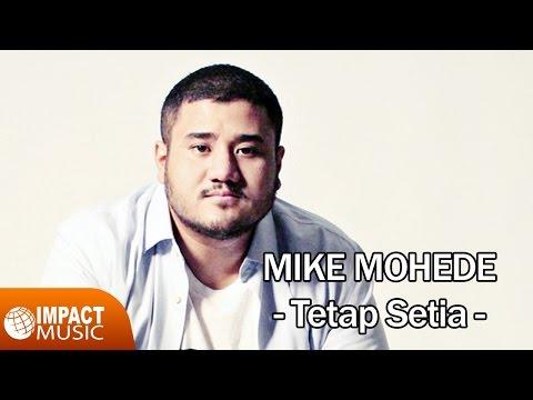 Tetap Setia (Video Lirik)