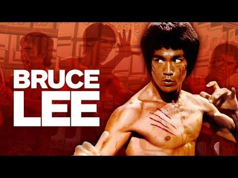 IGN's Top 10 Bruce Lee Fight Scenes - UCKy1dAqELo0zrOtPkf0eTMw
