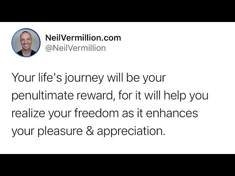 Enhancing Your Pleasure In All Things - Daily Prophetic Word