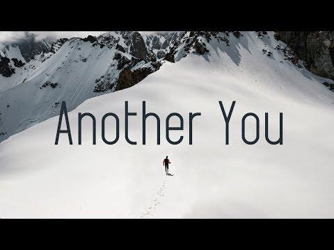 Thimlife - Another You (Lyrics) ft. BibianeZ - UCwIgPuUJXuf2nY-nKsEvLOg