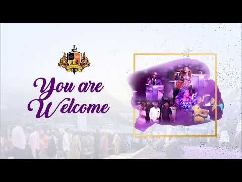 3rd Service at the Covenant Nation  10012021