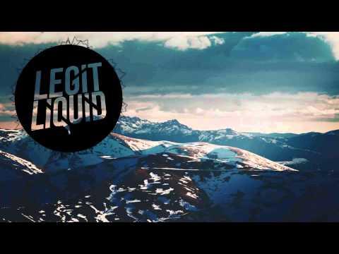 Soular Order ft Lambert McGaughy & Nori - I'll Find You - legitliquid