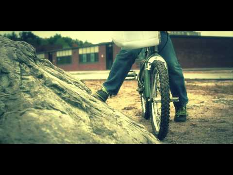 JZAC - Believe In Make Believe II (Music Video) - UCIJryMDFjKf4jygBmVKbPoA