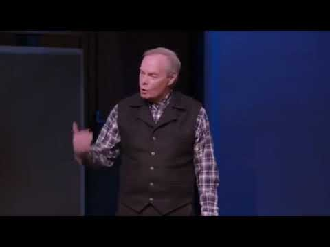 Charis Minute with Andrew Wommack: God Hates Poverty