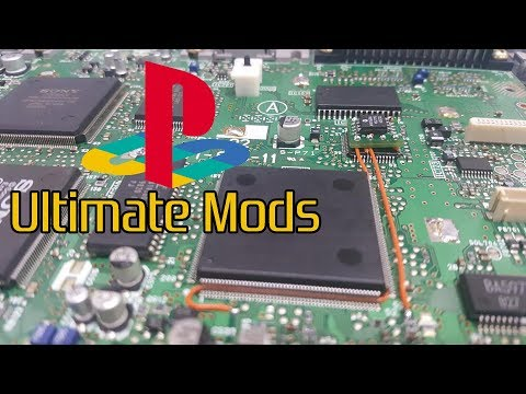 PS1 Mods That You've Never Seen Before! - UCiUAFHtzv_2xJHEjWIk1fOw