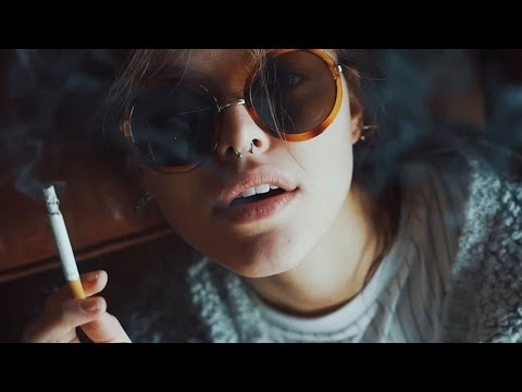 Holly Henry - Seven Nation Army (TEEMID Cover) | #SOUNDOFSOUL - UCh2gZBX_qZ5qjkPY8x3bSSA