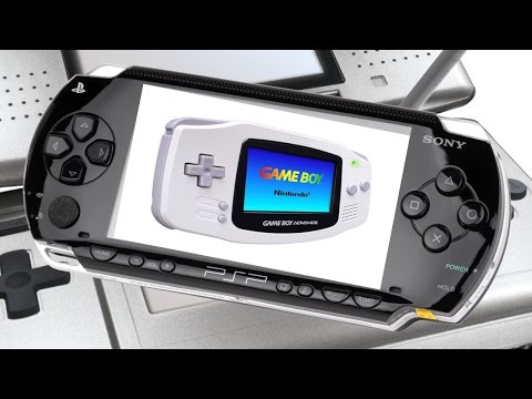 Top 10 Handheld Gaming Devices - UCaWd5_7JhbQBe4dknZhsHJg