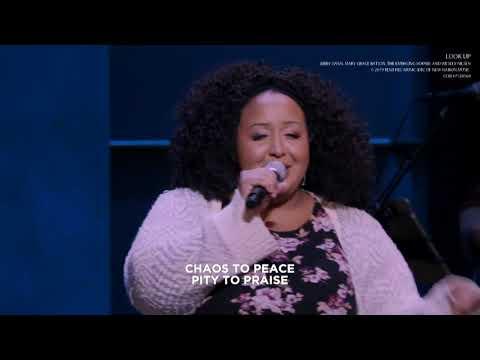 Charis Worship - September 14, 2020