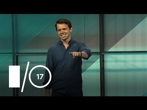 The Future of Web Payments (Google I/O '17)