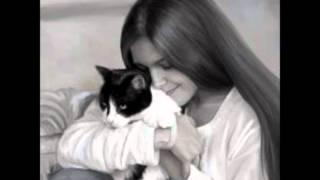 """Carmen Cuesta - Meditacao (From Album """"Mi Bossa Nova"""")"""