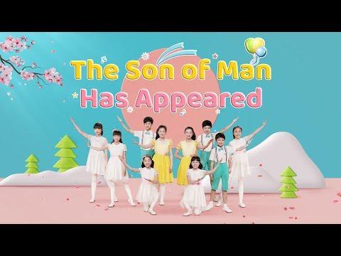 Kids Dance  Christian Song