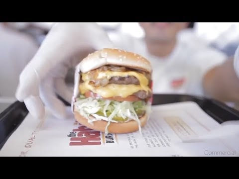 Best and Worst Fast Food | Consumer Reports - UCOClvgLYa7g75eIaTdwj_vg