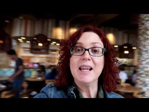 Taking Back What the Devil Stole  Surge Vlog 54