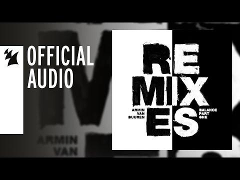 Armin van Buuren feat. Candace Sosa - Runaway (Erly Tepshi Remix) - UCGZXYc32ri4D0gSLPf2pZXQ