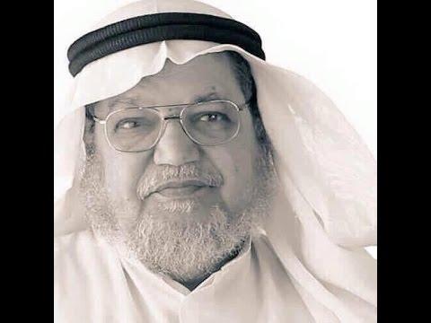 العظماء المائة 18: عظيم الكويت عبد الرحمن السميط... #جهاد_الترباني
