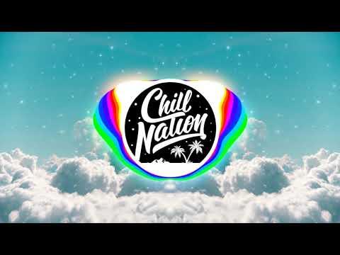 Porter Robinson & Madeon - Shelter (Flyboy Remix) - UCM9KEEuzacwVlkt9JfJad7g