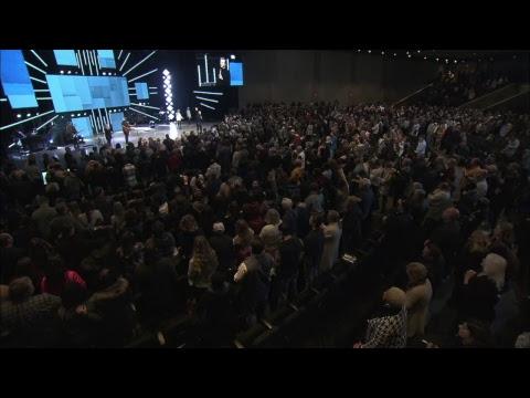 Free Chapel Live  Sunday Morning