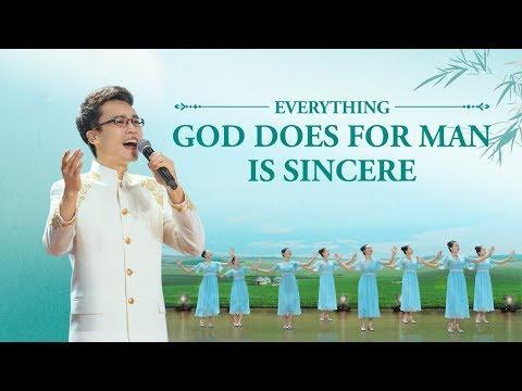 2019 Praise and Worship Hymn