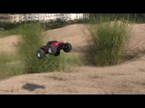 RedCat Racing Caldera 10E - UCJZL9VSp8g5rRQXeumrEOEg