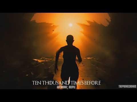 DRAMATIC EPIC MUSIC   'THE ELEVENTH HOUR' By Twelve Titans Music - UC4L4Vac0HBJ8-f3LBFllMsg