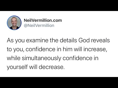 I Am Awakening Remembrance Within You - Daily Prophetic Word