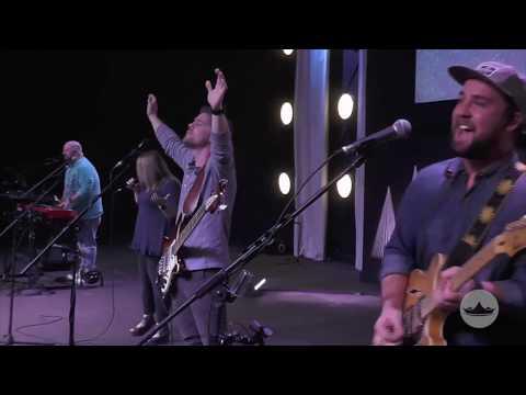 Sunday Morning Worship  4.19.20