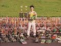 2004 IFMAR 1:12 and 1:10 On Road World Championships