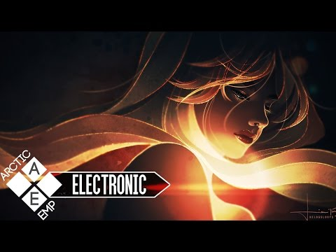【Electronic】The Chainsmokers - Closer (LIONE Remix) - UCpEYMEafq3FsKCQXNliFY9A