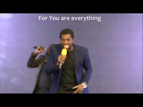 2nd Service at The Covenant Nation  02082020