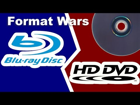 audio format wars Category of audio files from star wars: episode iii revenge of the sith.