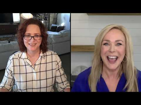 Shocking Revelations about Prophetic Watchmen in This Hour with Jane Hamon