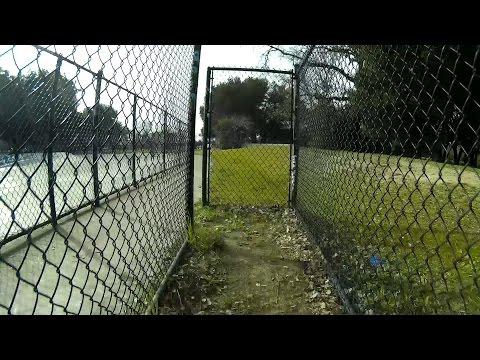 proximity fun -- nemesis mini quadcopter - fpv - UC2hGAR_e-o2zlody0poFn8A