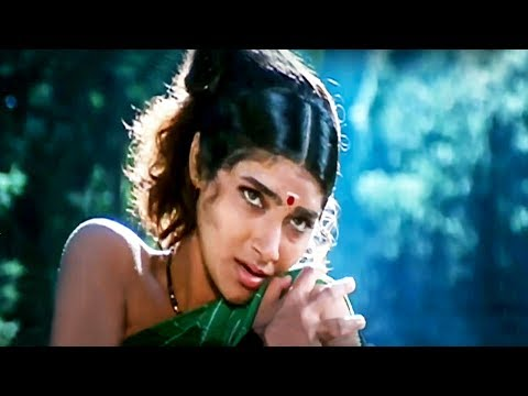 Tamil Songs | Oyila Paadum Paattula | ஒயிலா பாடும் பாட்டுள்ள | Seevalaperi Pandi | Tamil Film Songs - UCWtAX-Wm9mH6KVq9mf-ixJA