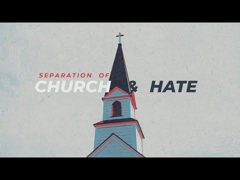 Compassion Live, 6:45PM, Harrison Huxford